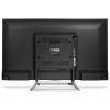 "TV LED 81,28 cm (32"") TD Systems K32DLX11HS, HD, Smart TV"