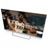 "TV LED 109,22 cm (43"") TD Systems K43DLX11US, 4K UHD, Smart TV"