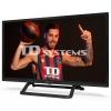 "TV LED 60,96 cm (24"") TD Systems K24DLX11HS, HD, Smart TV"