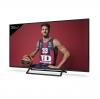 "TV LED 101,6 cm (40"") TD Systems K40DLX11FS, Full HD, Smart TV"