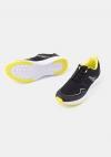 Zapatillas deportivas para Mujer TEX