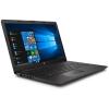 "Portátil HP 255 G7 con Ryzen 3, 8GB, 256GB, 39,62 cm - 15,6"""