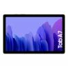 Samsung Galaxy Tab A7, 3GB, 32GB, 26,41 cm - 10,4'' - Gris