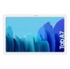 Samsung Galaxy Tab A7, 3GB, 32GB, 26,41 cm - 10,4'' - Silver