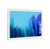 Samsung Galaxy Tab A7 4G, 3GB, 64GB, 26,41 cm - 10,4'' - Gris