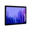 Samsung Galaxy Tab A7, 3GB, 64GB, 26,41 cm - 10,4'' - Gris