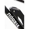 Bicicleta E-Bike Nilox X6  36V  11.6AH  27.5X2.1''