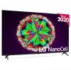 """TV NanoCell 139 cm (55"""") LG 55NANO806NA, 4K UHD, Smart TV"""