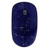 Ratón Inalámbrico T'nb Diseño Constelación