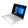 "Portátil HP 15S-EQ0032NS, Ryzen 5 3500U, 8GB, 512GB, 15,6"" - 39,62 cm FHD, Win 10 Home"