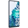 Samsung Galaxy S20 FE 5G, 6GB de RAM + 128GB - Azul