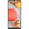 Samsung Galaxy A42 5G, 4GB de RAM + 128GB - Gris