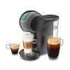 Cafetera Delonghi Dolce Gusto Genio Touch EDG426.GY