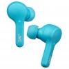 Auriculares Inalámbricos JVC con Bluetooth - Azul
