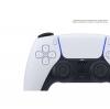 Mando Inalámbrico DualSense para PS5