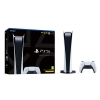 PlayStation 5 Digital Edition 825GB