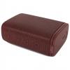 Altavoz Portátil Vieta Pro Round Up 2 VM-BS26DG con Bluetooth - Granate