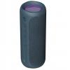 Altavoz Portátil Vieta Pro Goody 2 VM-BS46LB con Bluetooth - Azul