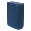 Altavoz Vieta Pro Round Up 2 VM-BS26LB con Bluetooth - Azul