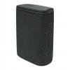 Altavoz Portátil Vieta Pro Round Up 2 VM-BS26BK con Bluetooth - Negro