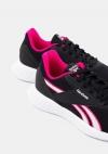 Zapatillas de deporte para Mujer REEBOK