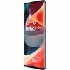 Móvil Oppo Reno 4 Pro 5G, 12GB de RAM + 256GB - Negro