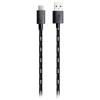 Cable USB para Mandos PS5