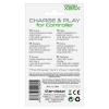 Batería Recargable para Mandos de Xbox