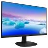 "Monitor Philips 273V7QDAB/00 68,58 cm - 27"""