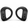 Auriculares JBL Peak II con Bluetooth - Negro