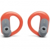 Auriculares JBL Peak II con Bluetooth - Coral