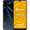 Móvil Vivo Y20S, 4GB de RAM + 128GB - Negro