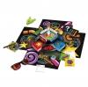 Diset Juegos - Party & Co Extreme 3.0