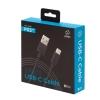 Cable FR-TEC USB C para PS5