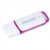 Pack 2 Memoria USB Philips 64GB