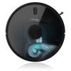 Aspirador Robot Conga 6090 ULTRA