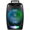 Altavoz Sytech SY-XTR79BT con Bluetooth