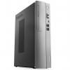 CPU Lenovo 90HX0058SP con Intel, 4GB, 1TB