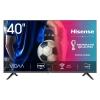 "TV LED 101,6 cm (40"") Hisense 40A5700FA, Full HD, Smart TV"