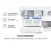 Lavadora 8 kg con Auto Dosificación Samsung B WW80T534DTW