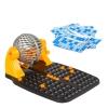 CB Games - Bingo 90 Bolas 24 Cartones