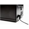 Purificador Haverland Pure Air Box