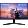 "Monitor Samsung LF24T350FHUXEN 60,96cm - 24"""