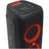 Altavoz Portátil JBL PartyBox 310 - Negro