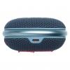 Altavoz Portátil JBL Clip 4 con Bluetooth - Azul