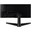 "Monitor Samsung LF27T350FHUXEN 68,58 cm - 27"""