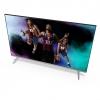 """TV LED 127 cm (50"""") TD Systems K50DLJ12US, 4K UHD, Smart TV"""