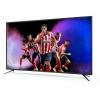 """TV LED 147,32 cm (58"""") TD Systems K58DLJ12US, 4K UHD, Smart TV"""
