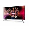 "TV LED 81,28 cm (32"") TD Systems K32DLJ12HS, HD, Smart TV"