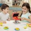 Play-Doh - Super Barbacoa